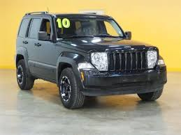 2008 jeep liberty value 393 best jeep liberty images on jeeps jeep liberty