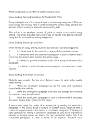 how to write a term paper how to write essay conclusions resume examples argumentative essay ending a essay ending a essay essay ending a essay gxart ending ending a essay how to write