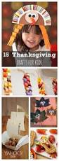 160 best thanksgiving images on pinterest thanksgiving turkey