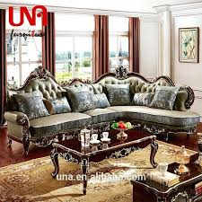 italian living room set italian living room living room ideas living room furniture 3 style