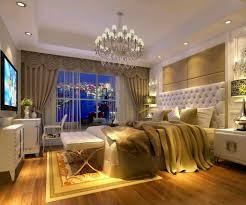 nice design 6 worlds best bedrooms coolest in the world homepeek gorgeous inspiration 3 worlds best bedrooms the worlds luxurious master bedroom decorating designs and