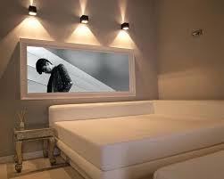 Lighting Fixtures For Bedroom Bedroom Wall Ls Medium Size Of In Wall Sconce Home Depot