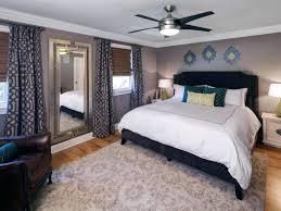 diamond tufted headboard velvet tufted headboards blue tufted velvet headboard bedrooms