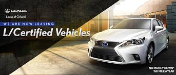 lexus rx certified lexus of orland lexus dealer chicago is rx nx rc new used