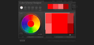 top 20 helpful color tools for designers inspirationfeed