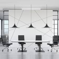 Black Boardroom Table Boardroom Tables Archives Officeway Office Furniture Melbourne
