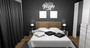 papier chambre adulte stunning idee papier peint chambre adulte gallery design trends