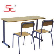 Modern School Desk Modern School Desk And Chair Modern School Desk And Chair