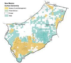 Elk Population Map Gila National Forest Elk Hunts Unit 15 16a 16c 16d 16e 23