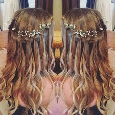 flower girl hair view the weddings hair tips and tricks and product