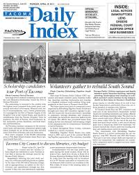 tacoma daily index april 29 2013 by sound publishing issuu