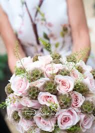 wedding flowers oxford 70 best bridal bouquets by joanna wedding flowers images on