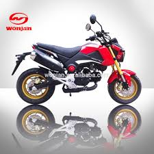 motorcycle motorcycle suppliers and manufacturers at alibaba com