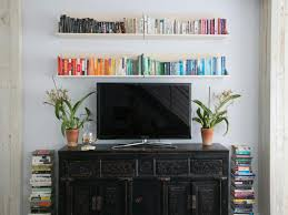 wall decor ideas above tv this simple wall decoration ideas will