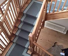Kent Rugs Gallery Of Floors Carpets And Rugs Tunbridge Wells