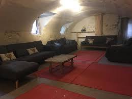 chambre d hote ales gard chambre d hôtes le des tronquisses chambre d hôtes aux mages