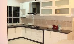 wardrobe best kitchen wall organizer ideas stunning kitchen