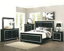 Bedroom Furniture Sale Argos Bedroom Cabinets Argos Ofor Me