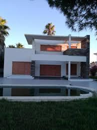 Italienische Schlafzimmerm El Kaufen Immobilien Zum Verkauf In El Portil Spainhouses Net