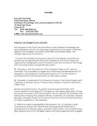 election officer sle resume sle resume for social worker