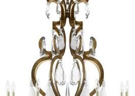Marie Chandelier Ralph Lauren Newport Lighting