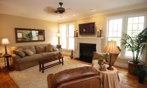 Craftsman Style Dining Room Table Living Room Craftsman Style Furnishings And Traditional Leather