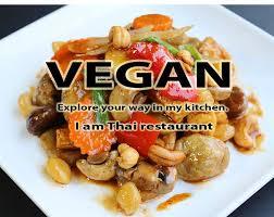 cuisine am ag en u i am restaurant home woodside york menu prices