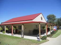 metal barn homes metal diy design u0026 decor