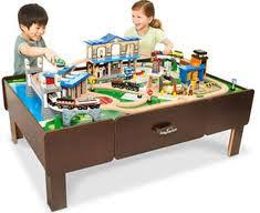 fisher price train table fisher price peanut butter and macaroni
