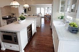 hardwood floors kitchen trend outdoor room picture with