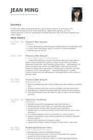 sle seo resume design resume sales designer lewesmr