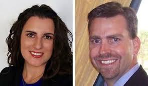 Seeking Hd Mystery Democrat Seeking Harrell S Hd 83 Seat Swears