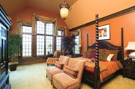 4 Key Elements Every Master Bedroom Design Needs