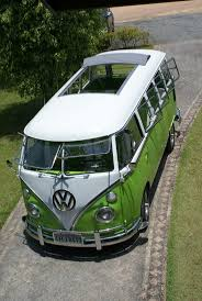 green volkswagen van 917 best v dub u0027s images on pinterest vw vans cars and vintage cars