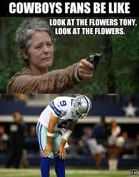 Football Player Meme - funny football memes memesbams