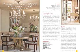 Home Design Resources by By Design Interiors Inc Houston Interior Design Firm U2014 Feature