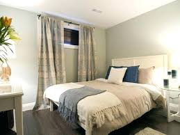 bedroom ideas for basement small finished basement ideas viewspot co