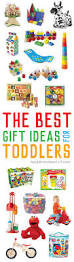 these toddler gifts are totally fun u2013 and they u0027re gender neutral