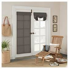Curtains For Entrance Door Door Panel Curtains Target