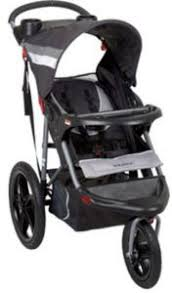 Baby Jogger Strollers Babies by 79 Best Jogging Strollers And Accessories Images On Pinterest
