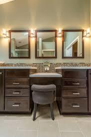 vintage bathroom light sconces pottery barn bathroom sconces vintage restoration hardware chrome