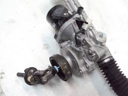 honda civic steering problems 2013 honda accord gear box power steering rack and pinion