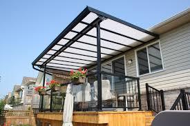 patio 32 outdoor patio covers outdoor patio cover ideas