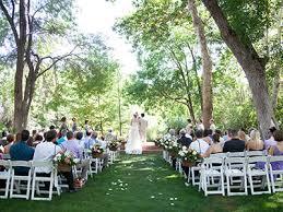 wedding venues az arizona wedding venues prices