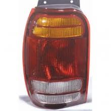 1998 ford explorer eddie bauer parts 2001 2000 1999 1998 ford explorer rear light eddie bauer