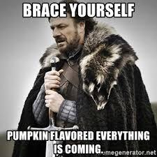 Meme Creat - brace yourself meme creator brace yourselves connor mcdavid tank