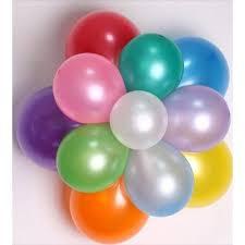 metallic balloons metallic balloons metallic gubbara blue sky india balloon