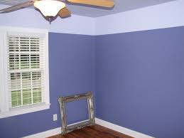 What Color Should I Paint My Ceiling Prayers Purple Elephants March So My Husband And I Spent About