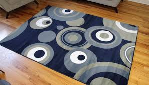 Gray Rug 8x10 Rugs Gray Area Rug 26 Awesome Exterior With Modern Shag White