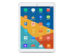 android tablets on sale sale teclast x98 air iii android 5 1 tablet pc 9 7 inch
